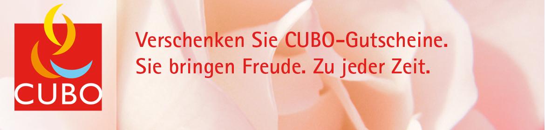 cubo_header_redesign_2015_gutscheine.jpg